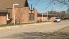 Yorkton schools prepare for return to class