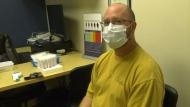 Edmonton pharmacies offering COVID-19 tests