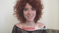 In Isolation With... Kiesza (strong language)