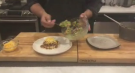 Bearded Prairie Chef shares ideas on how to spice up your burger