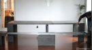 This table has revolutionized the furnishing industry
