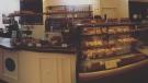 (Facebook/Little Bird Pâtisserie and Cafe)