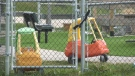 Child at Manitoba daycare tests positive for COVID
