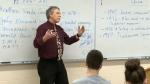 Alberta holds off on new curriculum