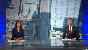 CTV News Toronto at Six for Aug. 6 2020
