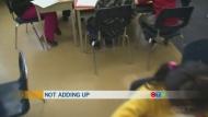 CTV Morning Live News Aug 07