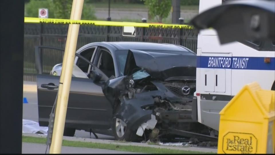 brantford fatal crash