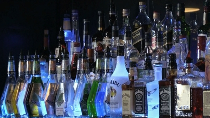 Bars in Timmins hit hard by pandemic