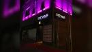 Divas Nightclub in Saskatoon (Source: Divas Nightclub/Instagram)