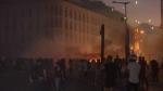 Fury grows across Beirut