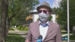 Edmonton offering mask exemption cards