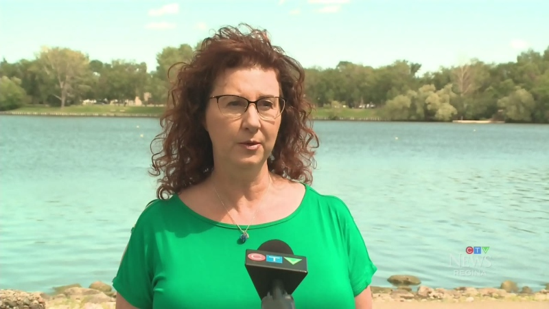 More water safety awareness needed in Sask.