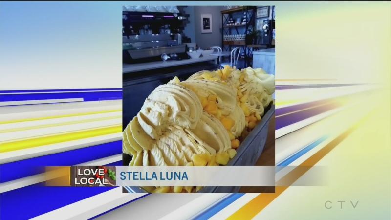 CTV Morning Live Giuliani Aug 10