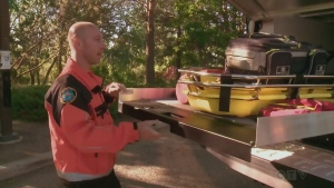 saskatoon search and rescue