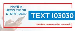 Text-line-banner-300x125