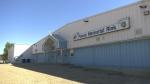 Pense vies for Kraft Hockeyville title