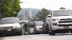 ICBC to end COVID-19 discounts Aug. 20