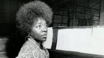 Salome Bey dies at age 86
