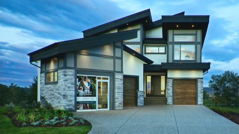 Honouring the best in Calgary's home building community, Lane Fraser chats with 2019 BILD award winners
