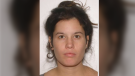 Constance (Connie) Richards, 26, was last seen on Aug. 4. (OPP)