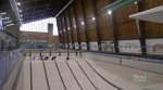 Halifax's Centennial pool has been shut down since March, when COVID-19 first reached the area.
