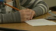 Reporting COVID-19 in schools