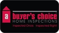 A Buyer's Choice