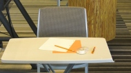 Concerns over space in Alberta schools