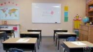 Parents consider schooling options
