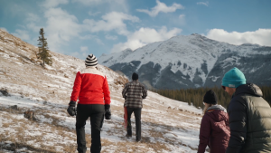 Source: Indigenous Tourism Alberta