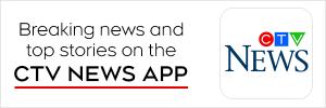 CTV News App