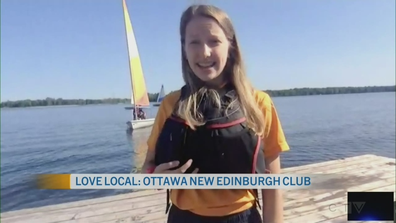 CTV Morning Live Michel Aug 12