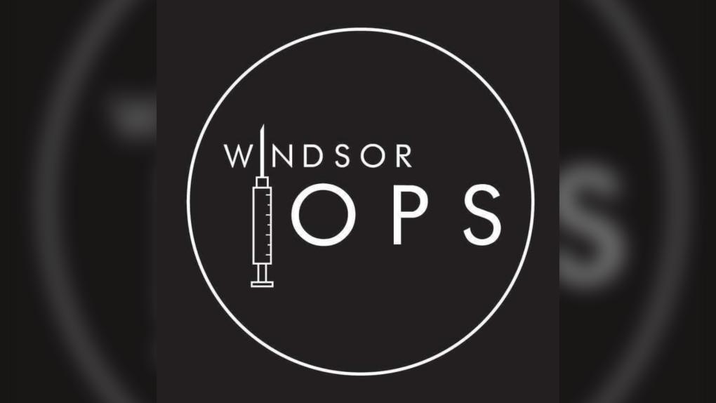 Windsor OPS