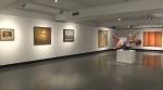 Art Gallery of Sudbury. Aug. 12/20 (Alana Pickrell/CTV Northern Ontario)