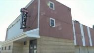 Check out Sudbury's new film studio
