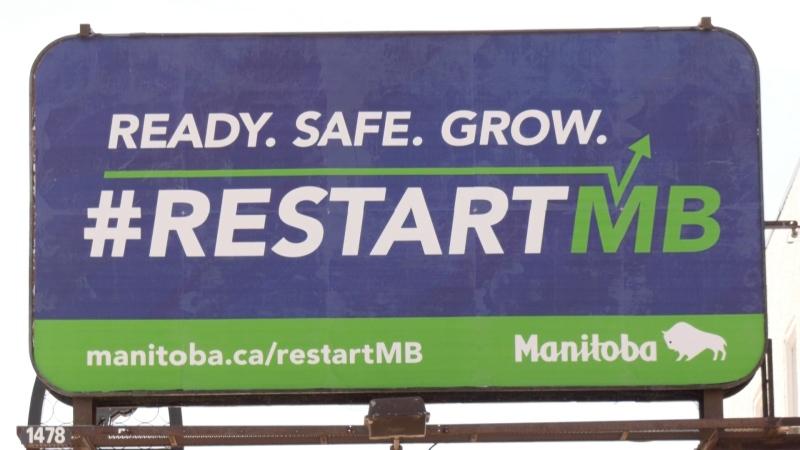 mb restart