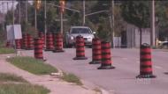 K-W to keep its temporary bike lanes