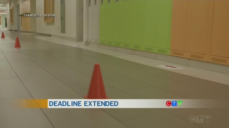 CTV Morning Live News Aug 13