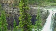 3 drown in central Alberta