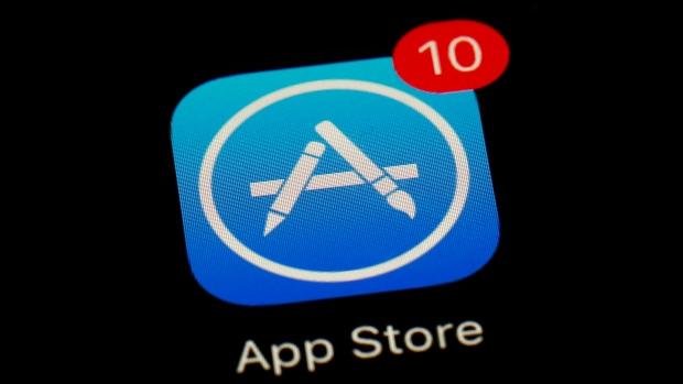 La represión de China contra la tienda de Apple golpea las aplicaciones de libros sagrados, Audible