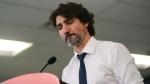 WE scandal puts 20 Liberal ridings at risk: Nanos