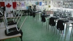 Class size still an issue as schools release plans