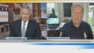 CTV Morning Live Carroll Aug 14