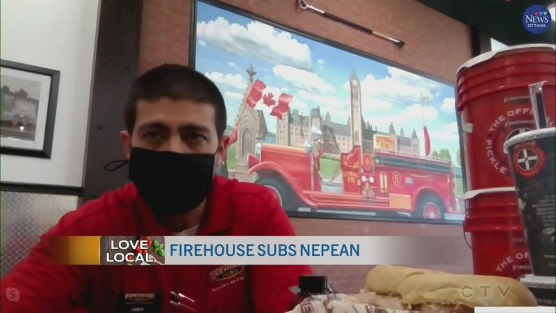 CTV Morning Live Ozal Aug 14