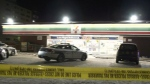 Winnipeg Police cleared in officer-involved shooti