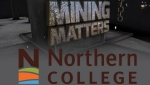 Mining Matters sponsored by Northern College