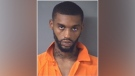 Police have charged a 25-year-old man with first-degree murder after they say he shot and killed a 5-year-old boy last week in Wilson, North Carolina. (Wilson Police Department)