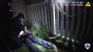 Utah police department suspends use of K-9 unit in apprehending suspects after a Black man intends to sue for unnecessary use of force.