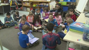 Deadline looms for OCSB students