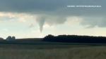 aug 13 tornado